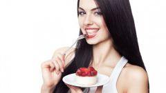 Как похудеть, если нет силы воли