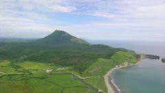 Какой самый большой остров в России