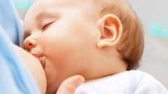 What to do if a newborn peeling skin