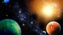 Сколько всего планет известно науке