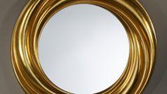 Зеркало в подарок - можно или нельзя?