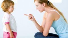 Что делать, если ребенок в 2 года не говорит