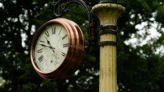 Какие самые точные часы в мире