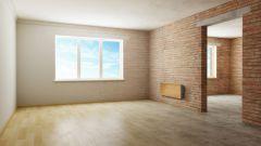 Как правильно продавать квартиру в 2017 году