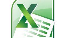 Что такое формат xls и чем его открыть