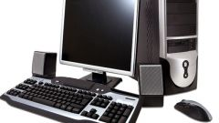 Что делать, если на компьютере постоянно сбивается время