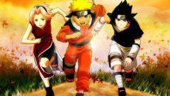 Какой топ 10 лучших аниме сериалов