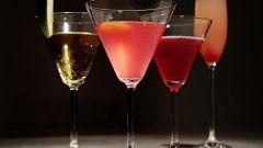Как лечить аллергию на алкоголь