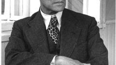 Почему Пастернак отказался от Нобелевской премии