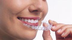 Можно ли целоваться с брекетами на зубах