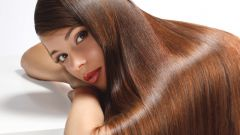 Как сделать ровные волосы
