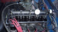 Как настроить клапаны на ВАЗ 2105