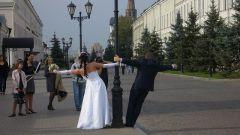 Как интересно поздравить друга на свадьбе