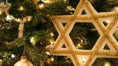Как празднуется Новый год и Рождество в Израиле