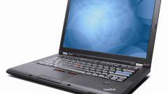 Что делать, если ноутбук самопроизвольно перезагружается