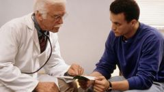 What are the consequences of the removal of the prostate