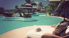 Какой самый дорогой курорт в мире