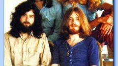 Лучшие песни Led Zeppelin