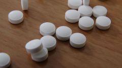Нужно ли пить антибиотики от гриппа и простуды?