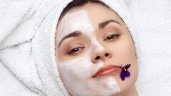 Полезно ли делать маски для лица из сметаны?
