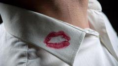 Мужская верность: миф или реальность?