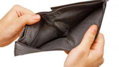 Что делать, если не платят зарплату
