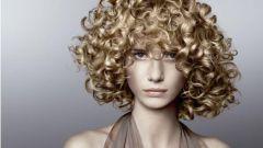 Как сделать карвинге волос
