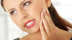 Why teeth ache from hot and cold