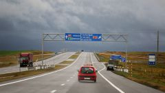 What are the rules of passage of the border with Belarus