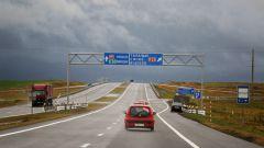 Какие правила проезда границы с Белоруссией