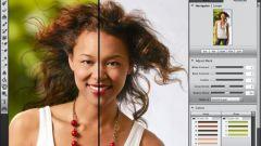 Какую лучше выбрать программу для обработки фотографий
