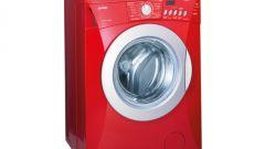 Как засыпать порошок в стиральную машинку