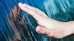 Какая вода самая качественная