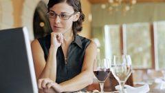 Что входит в обязанности администратора в ресторане