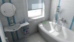 Как поставить в ванну акриловый вкладыш