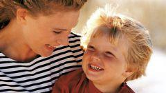 Как защитить права ребенка