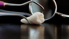 Почему так называется зуб мудрости