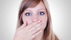 От чего сильное раздражение на губах