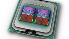 What is the CPU core