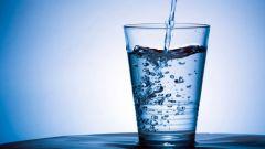 Почему вода ничем не пахнет