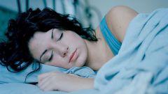 Как отогнать чрезмерную сонливость во время беременности