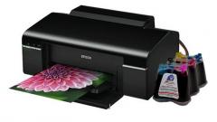 How to print photos 10x15 inkjet printer
