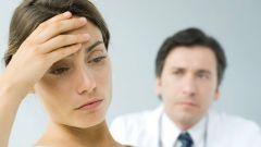 Какие могут быть последствия сотрясения мозга