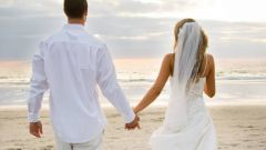 What distinguishes marriage from a civil