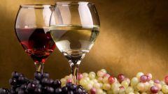 Как сделать винные дрожжи в домашних условиях