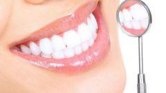 Мертвый ли зуб после удаления нерва?