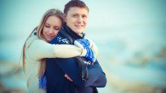 Меняются ли люди ради любви?