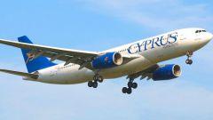 Как долететь до Кипра из Москвы