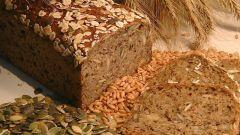 Что такое хлеб грубого помола