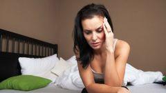 Почему бывает усталость после сна